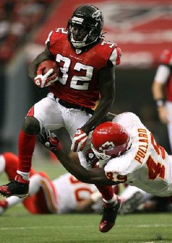Real Football Analysis - The Football ERA - NFL Blog ...