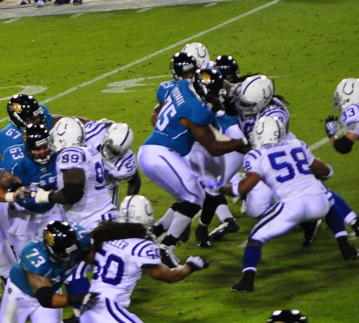 real football analysis the football era nfl blog jaguars have. Cars Review. Best American Auto & Cars Review