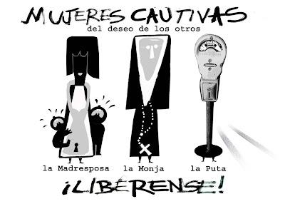 http://1.bp.blogspot.com/_AUSWXW_gvmM/SDnzfiPHKBI/AAAAAAAAAXo/prua4OVFuC0/s400/mujeres%2Bcautivas_liberense!.JPG