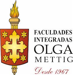 Olga Mettig