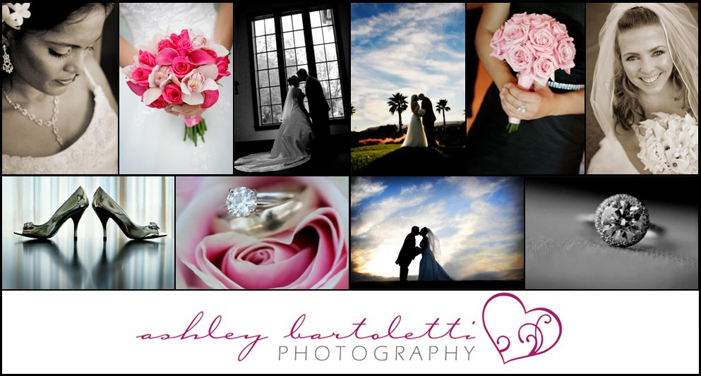 Ashley Bartoletti Photography