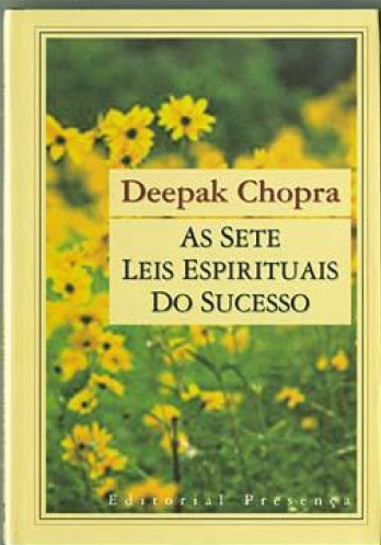the seven spiritual laws of success in hindi pdf
