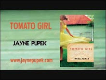 Tomato Girl Video Trailer