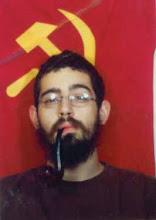 Δημήτρης Χριστοφορίδης