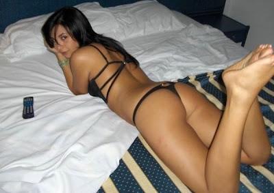 Www sex sex sex video com