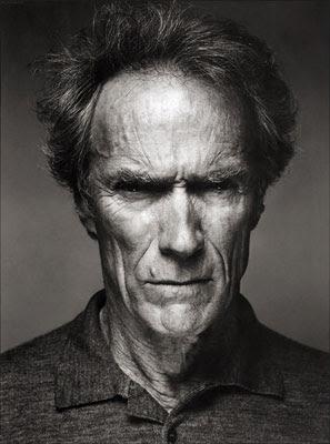 Портреты знаменитых мужчин