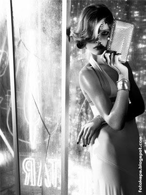Steven Meisel (Natalia Vodianova)