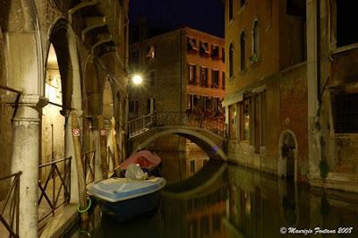 Photoworks by Fontana Maurizio