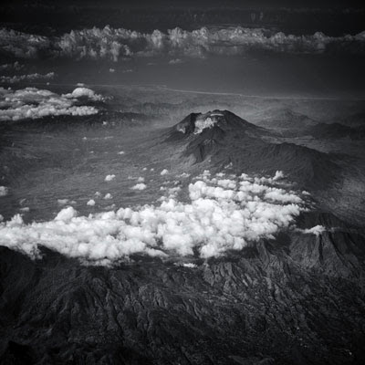 Photoworks by Hengki Koentjoro