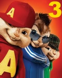 Film Alvin Superstar 3