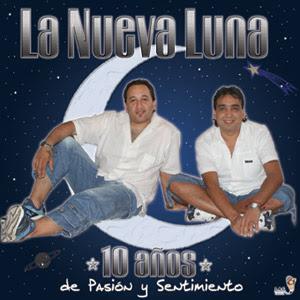 fotos de los chicos de la via grupo de cumbia: