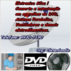 Eletronica Silva