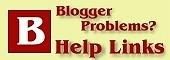 help links