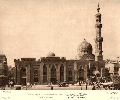 رمضان فى مصر غيرررررر 180iq2.jpg