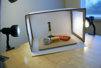 http://1.bp.blogspot.com/_AWEhM2Nug4g/SbHOwZ68HJI/AAAAAAAADts/dY0rxxc5ZZw/s400/Light+box+6.jpg