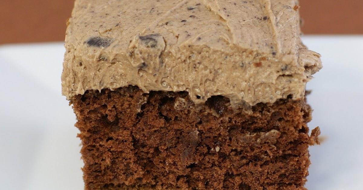 Louise Cake Recipe Alison Holst