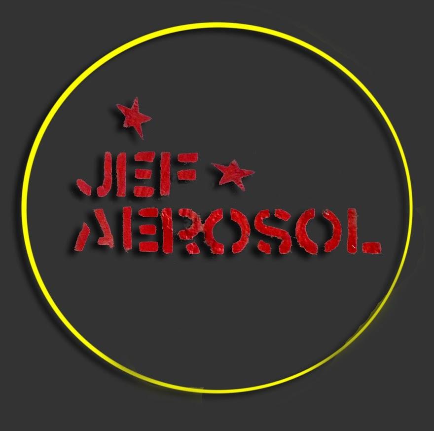 jef_aerosol_montage_loveonthewall