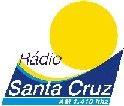 Rádio Santa Cruz AM