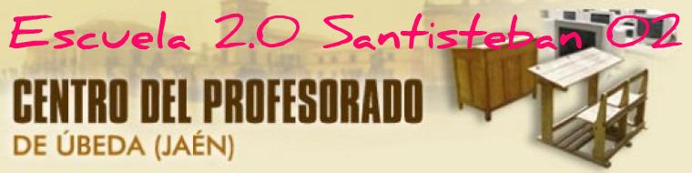 2ESCUELA 2.0 SANTISTEBAN 02