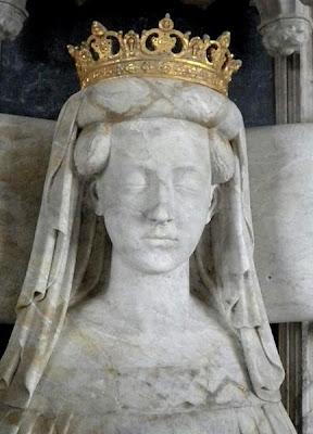 drottning margareta medeltiden