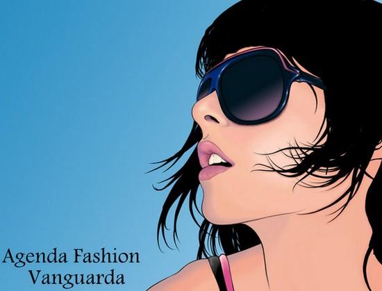 Agenda Fashion