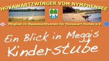 vom NYMPHENSEE