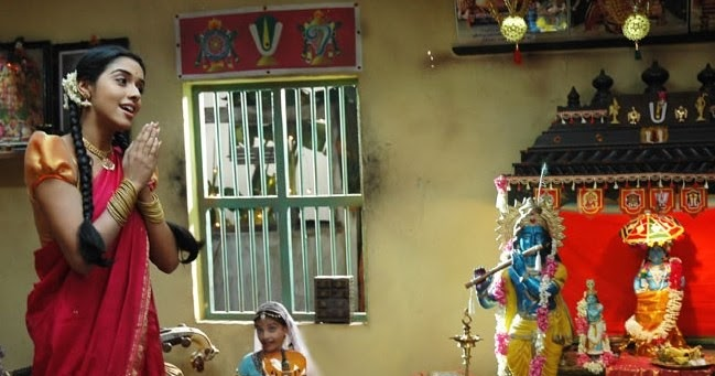 Tamil Song Lyrics Aayiraththil Oruvan (MGR)