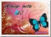 - Blog Amigo Nota 10