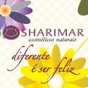 Loja Sharimar