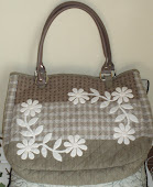 BOLSO DE FLORES