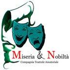 Compagnia Teatrale Amatoriale