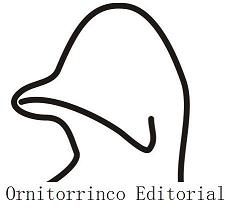 Ornitorrinco Editorial
