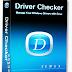 Driver Checker 2.7.4 + keygen