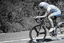 (NRC) Cascade Cycling Classic