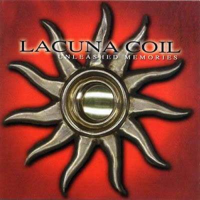 lacuna_coil-symbol_wing_pictures