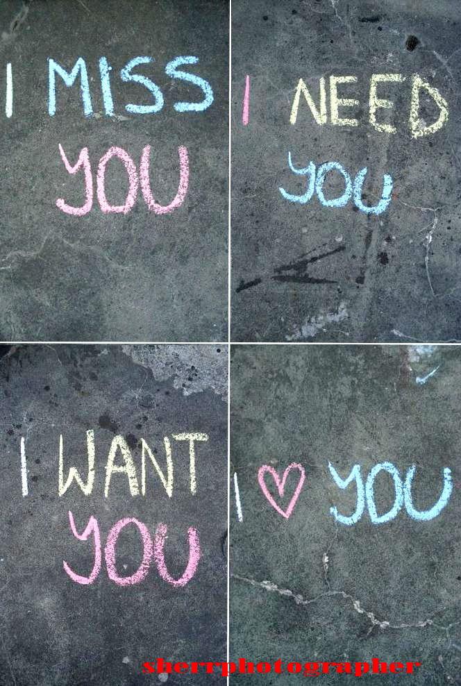 I Miss You Quotes Cute. QuotesGram