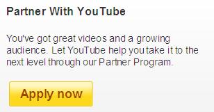 [partner.png]