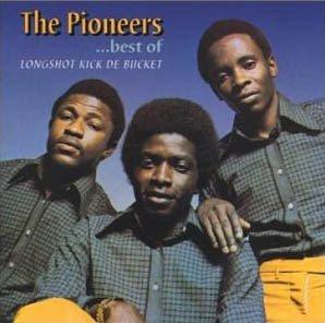 pioneers_best