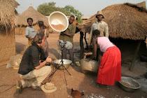 Benin - Savalou