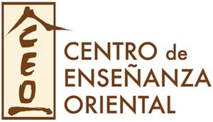 Centro de Enseñanza Oriental