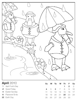 Icicle On House Coloring Pages Sketch Templates