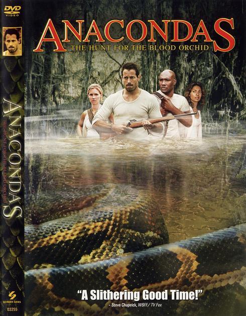 http://1.bp.blogspot.com/_AXtPG4gtcQ8/SttgFoRZDrI/AAAAAAAAAXE/AR445-Lcr40/s400/Anacondas+2.jpg