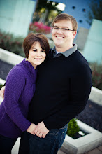 David &amp; Amy Riter