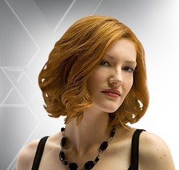Formal Short Romance Hairstyles, Long Hairstyle 2013, Hairstyle 2013, New Long Hairstyle 2013, Celebrity Long Romance Hairstyles 2033