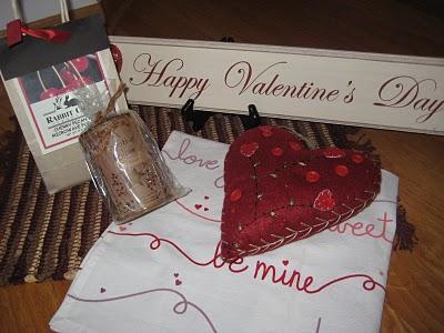 [valentine+giveaway]
