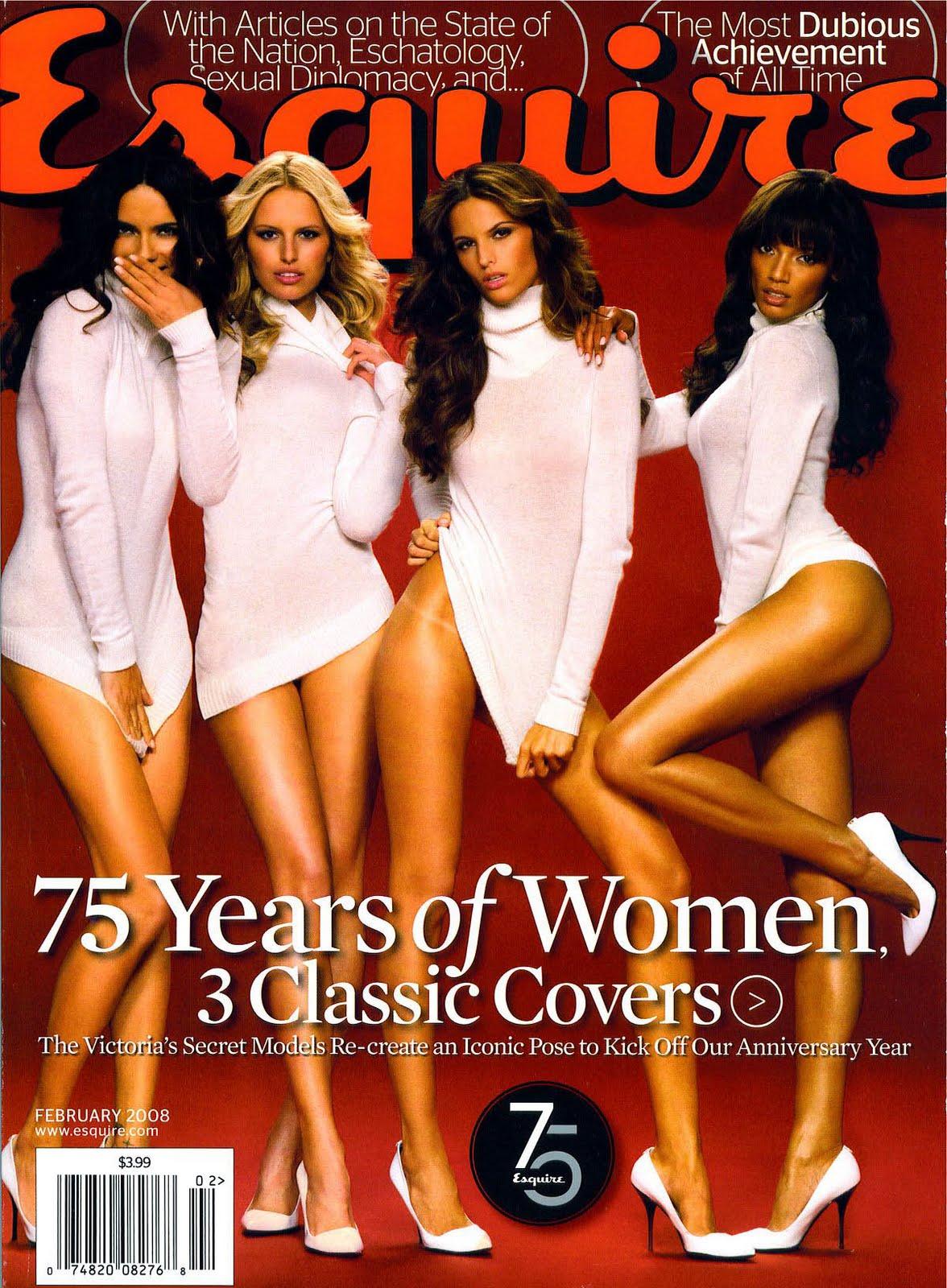 http://1.bp.blogspot.com/_AY5WdaIT6WM/TD_DQl1xTPI/AAAAAAAAO4Y/htl6h_PxGGk/s1600/2008+Victorias+Secret+x+Esquire-770487.jpg