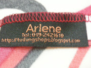In Memory Of Arlene Sarah