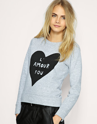 l amour fou. when I saw the L#39;amour fou