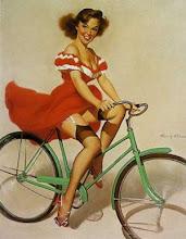 Bike e ciclovia para todos!!!
