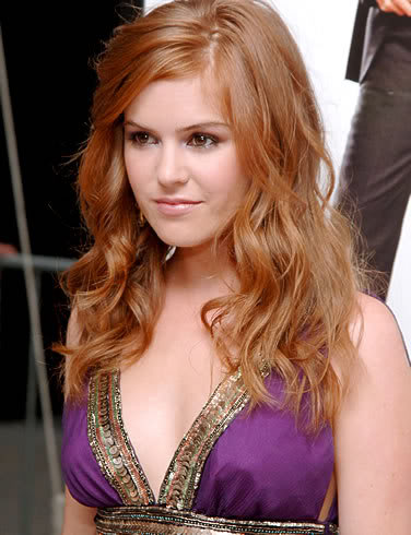 sarah michelle gellar hair_22. more isla fisher hair. isla fisher hair. to do stunts